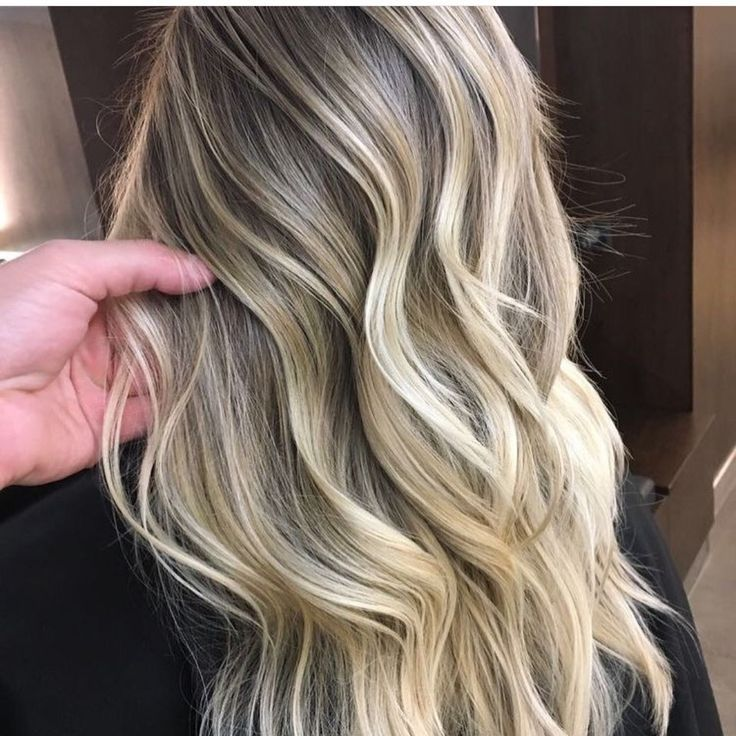"Balayage hair.<p><a href=""http://www.homeinteriordesign.org/2018/02/short-guide-to-interior-decoration.html"">Short guide to interior decoration</a></p>"