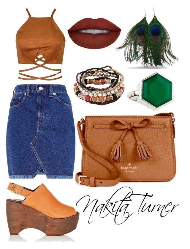 Nakita Turner's 'in #vybez Pinterest Resmi (410883165994108469) -