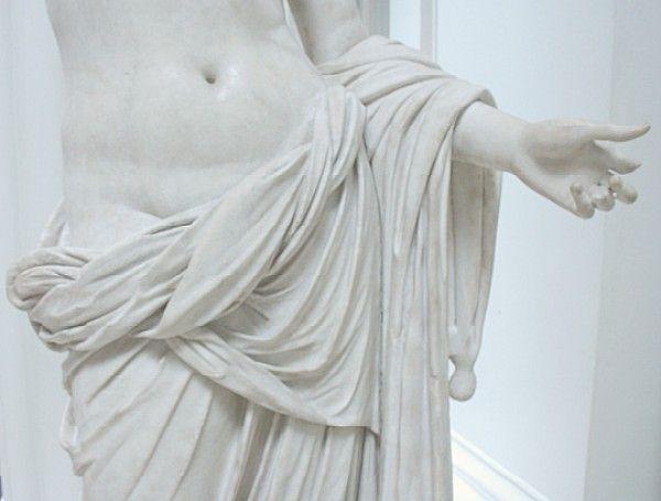 Sculptures & Statues                                                                                                                                                                                 More