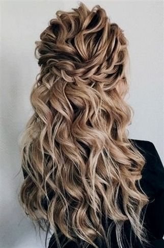 "<a class=""pintag"" href=""/explore/WeddingHair/"" title=""#WeddingHair explore Pinterest"">#WeddingHair</a><p><a href=""http://www.homeinteriordesign.org/2018/02/short-guide-to-interior-decoration.html"">Short guide to interior decoration</a></p>"
