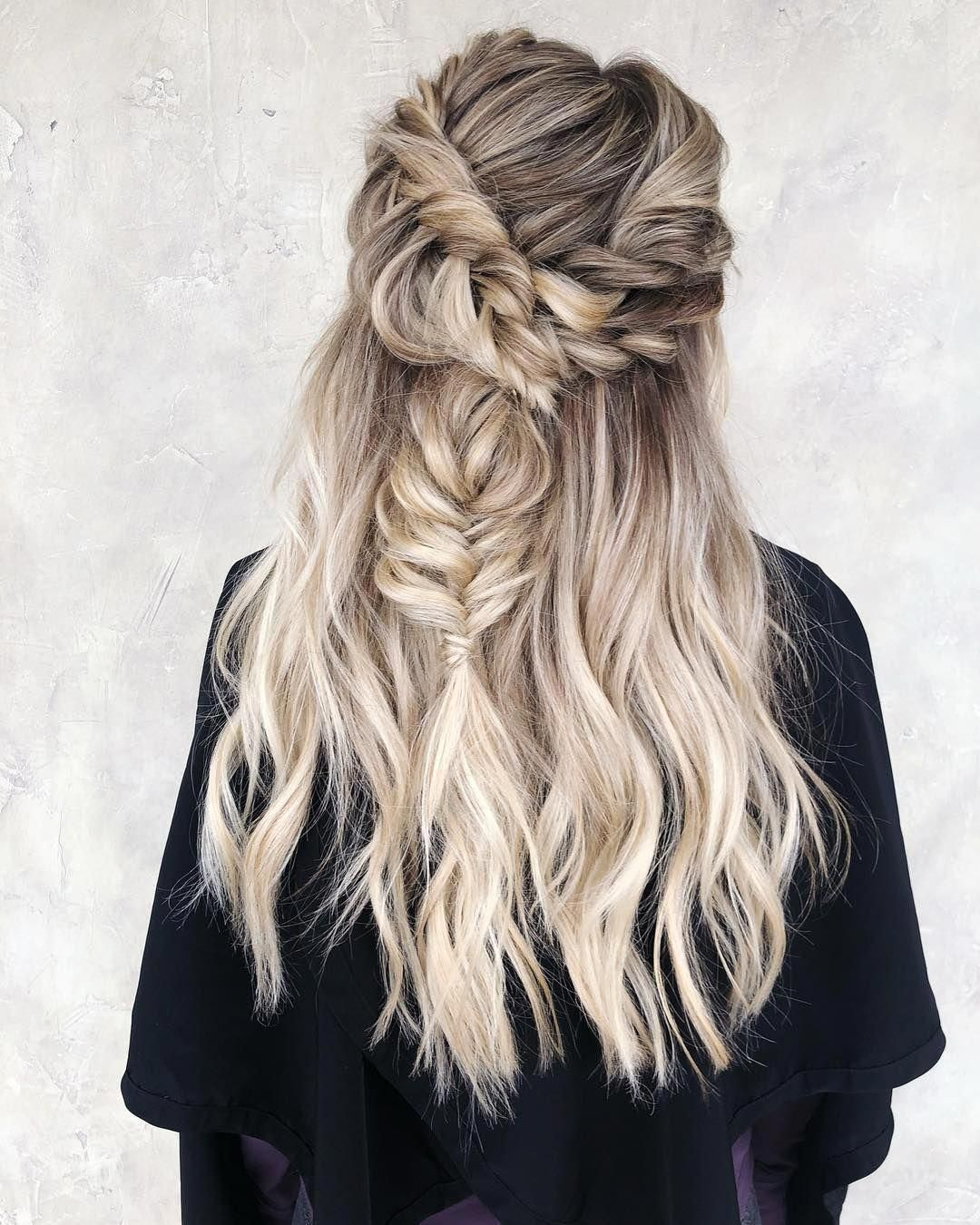 "Beautiful braided half up half down hairstyle – braids , hairstyles <a class=""pintag"" href=""/explore/hair/"" title=""#hair explore Pinterest"">#hair</a> <a class=""pintag"" href=""/explore/hairstyles/"" title=""#hairstyles explore Pinterest"">#hairstyles</a> <a class=""pintag"" href=""/explore/braids/"" title=""#braids explore Pinterest"">#braids</a> <a class=""pintag"" href=""/explore/halfuphalfdown/"" title=""#halfuphalfdown explore Pinterest"">#halfuphalfdown</a> <a class=""pintag"" href=""/explore/braidhair/"" title=""#braidhair explore Pinterest"">#braidhair</a> <a class=""pintag"" href=""/explore/Braidedhairstyles/"" title=""#Braidedhairstyles explore Pinterest"">#Braidedhairstyles</a><p><a href=""http://www.homeinteriordesign.org/2018/02/short-guide-to-interior-decoration.html"">Short guide to interior decoration</a></p>"