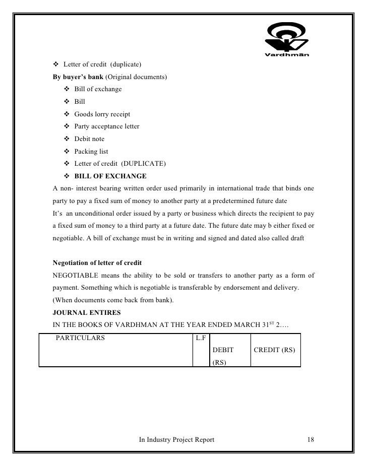 Credit Note Letter Credit Memo Credit Letter Template, Free - credit note template