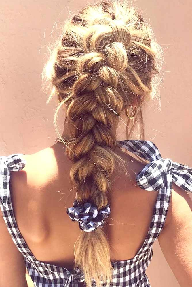 "Dutch braids are among the most sophisticated long hairstyles. Now let's discover amazing looks with Dutch braids we have picked for your inspiration. <a class=""pintag"" href=""/explore/hairstyle/"" title=""#hairstyle explore Pinterest"">#hairstyle</a> <a class=""pintag"" href=""/explore/braids/"" title=""#braids explore Pinterest"">#braids</a> <a class=""pintag"" href=""/explore/dutchbraids/"" title=""#dutchbraids explore Pinterest"">#dutchbraids</a><p><a href=""http://www.homeinteriordesign.org/2018/02/short-guide-to-interior-decoration.html"">Short guide to interior decoration</a></p>"