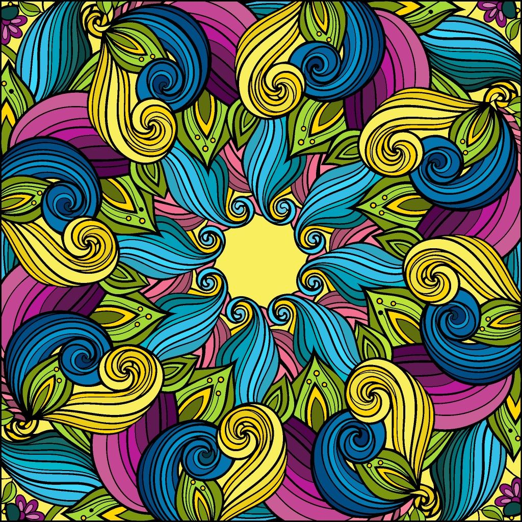 Pin by DeAnna Sampson on happy color Coloring apps