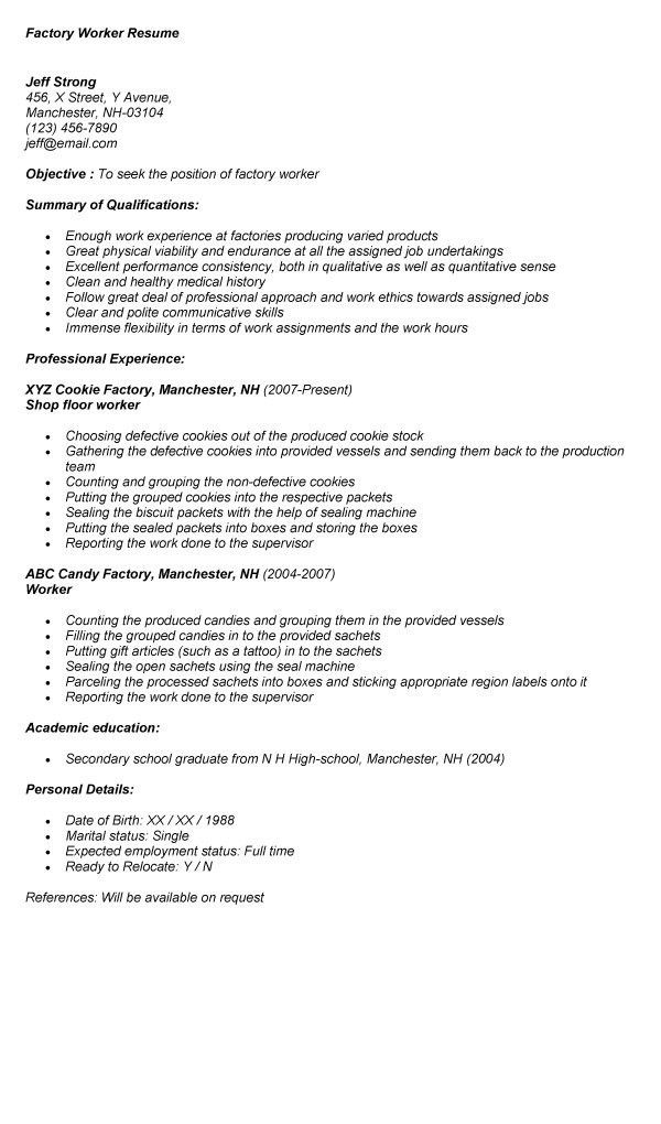 Cover Letter For Sales Jobs Commonpence Co Sle Resume Marketing Exle