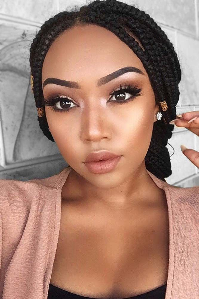 "Box Braids Into A Formal Bun <a class=""pintag"" href=""/explore/braids/"" title=""#braids explore Pinterest"">#braids</a> <a class=""pintag"" href=""/explore/updo/"" title=""#updo explore Pinterest"">#updo</a> <a class=""pintag"" href=""/explore/bun/"" title=""#bun explore Pinterest"">#bun</a> ★ Box braids are not just a protective hairstyle; they're a sexy finish to your natural look! See how to pull it off today: large and small crochet with accessories, long jumbo hairstyles, and short to medium bob ideas are here! ★ See more: <a href=""https://glaminati.com/box-braids/"" rel=""nofollow"" target=""_blank"">glaminati.com/…</a> <a class=""pintag"" href=""/explore/glaminati/"" title=""#glaminati explore Pinterest"">#glaminati</a> <a class=""pintag"" href=""/explore/lifestyle/"" title=""#lifestyle explore Pinterest"">#lifestyle</a> <a class=""pintag"" href=""/explore/hairstyles/"" title=""#hairstyles explore Pinterest"">#hairstyles</a><p><a href=""http://www.homeinteriordesign.org/2018/02/short-guide-to-interior-decoration.html"">Short guide to interior decoration</a></p>"