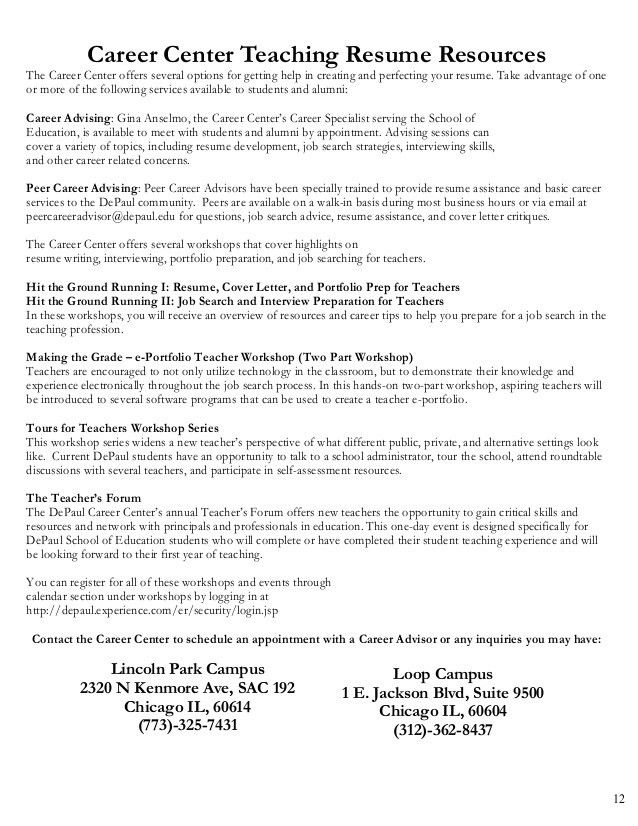 resume one job glamorous how to make a resume with one job 57 in