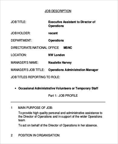 Spa Director Resume  BesikEightyCo