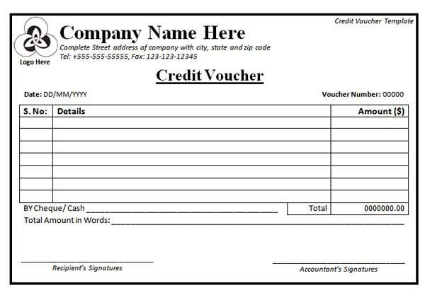 Payment Vouchers Template. Receipt Voucher In Tallyerp 9, Erp ..  Payment Voucher Sample