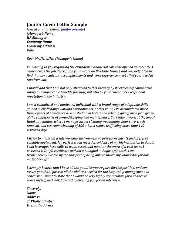 Hvac Resume Template Unforgettable Hvac And Refrigeration Resume - sample hvac resume