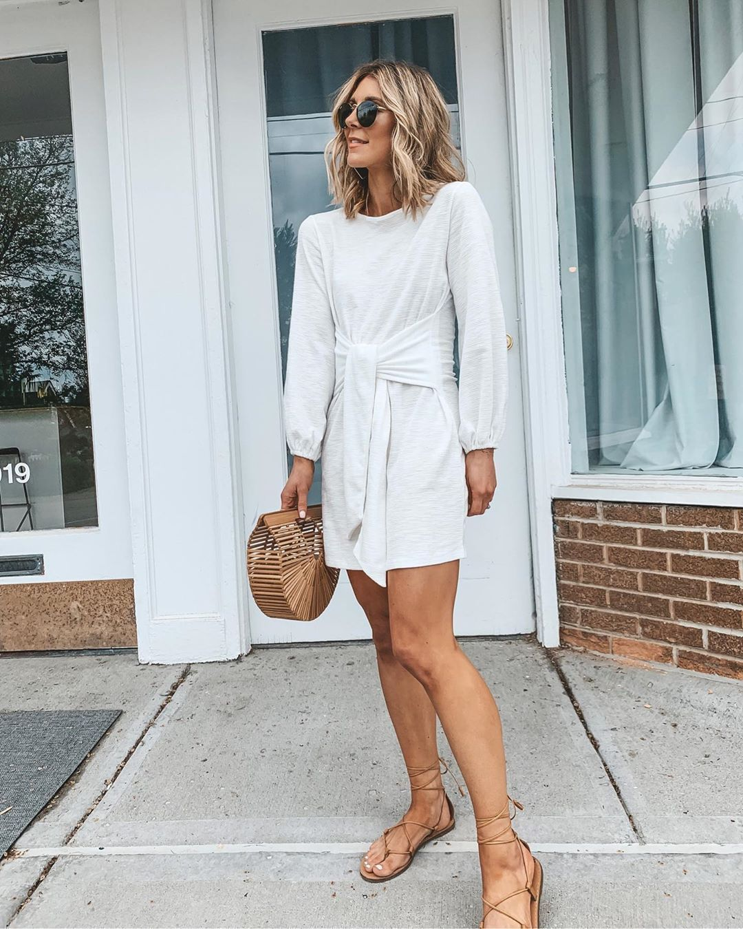 Get the dress for $24 at amazon.com – Wheretoget