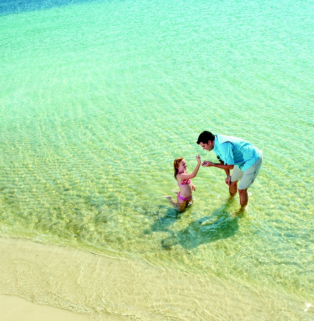 Places To Visit In Florida In April: Best Family Summer Vacation Spots Best Places To Visit
