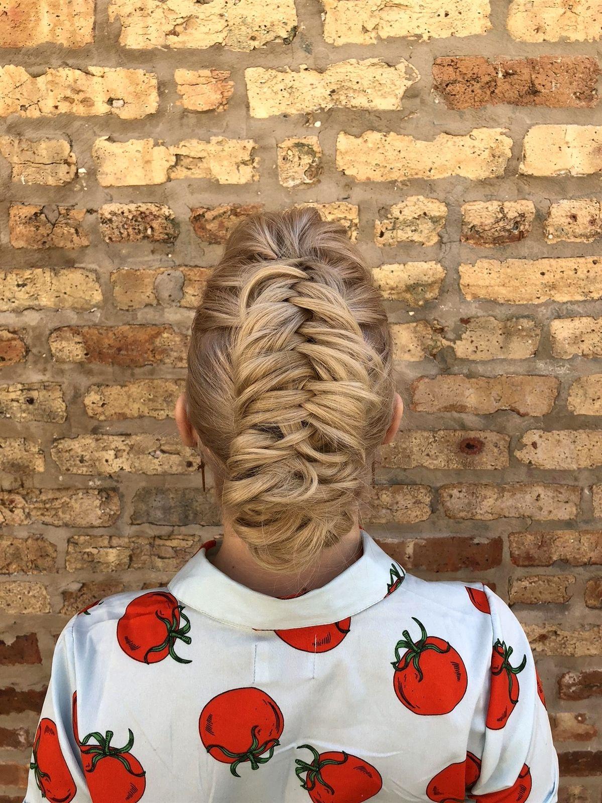 "dutch braided updo | hairstyle by goldplaited <a class=""pintag"" href=""/explore/DutchBraidTutorial/"" title=""#DutchBraidTutorial explore Pinterest"">#DutchBraidTutorial</a><p><a href=""http://www.homeinteriordesign.org/2018/02/short-guide-to-interior-decoration.html"">Short guide to interior decoration</a></p>"