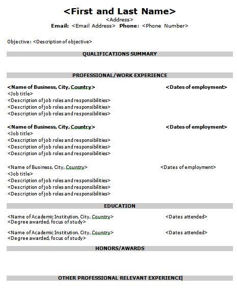 Lpn Resume Templates Professional Lpn Resume Templates To - telemetry rn resume
