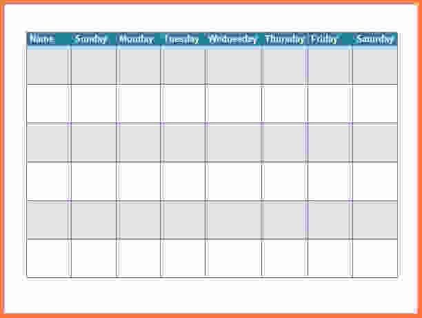 blank chart template node2001-cvresumepaasprovider - blank comparison chart template