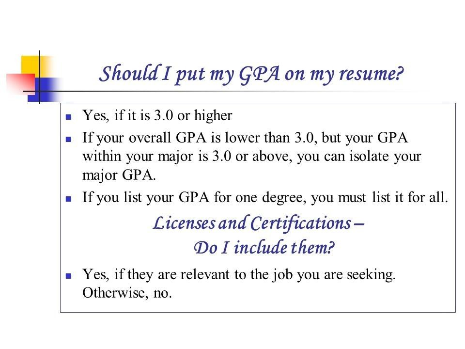 how can i write my resume how to write my first resume make my
