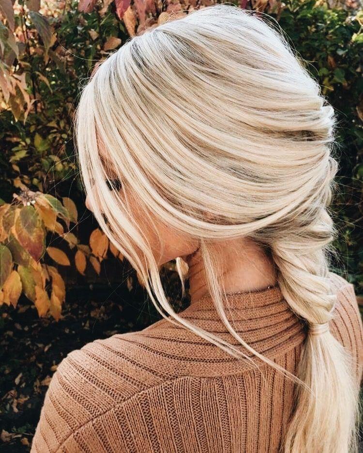 Hair Inspiration 2019-03-31 16:18:29
