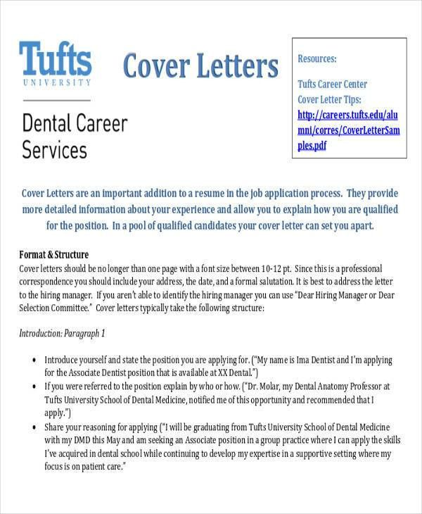 tufts cover letter timiz conceptzmusic co