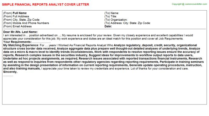 audiology cover letter
