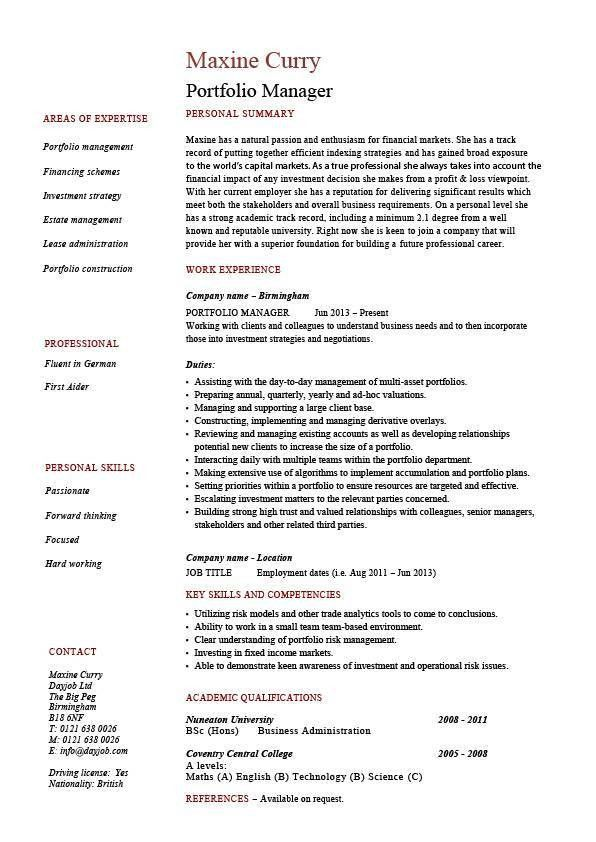 caretaker sample resumes unforgettable caregiver resume examples