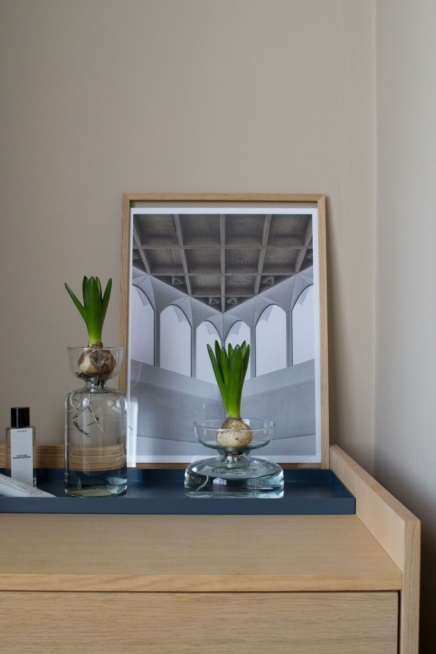 [AD] Heal's Sustainable Edit Brings Spring with LSA Canopy Collection - Curate & Display - Nordic In