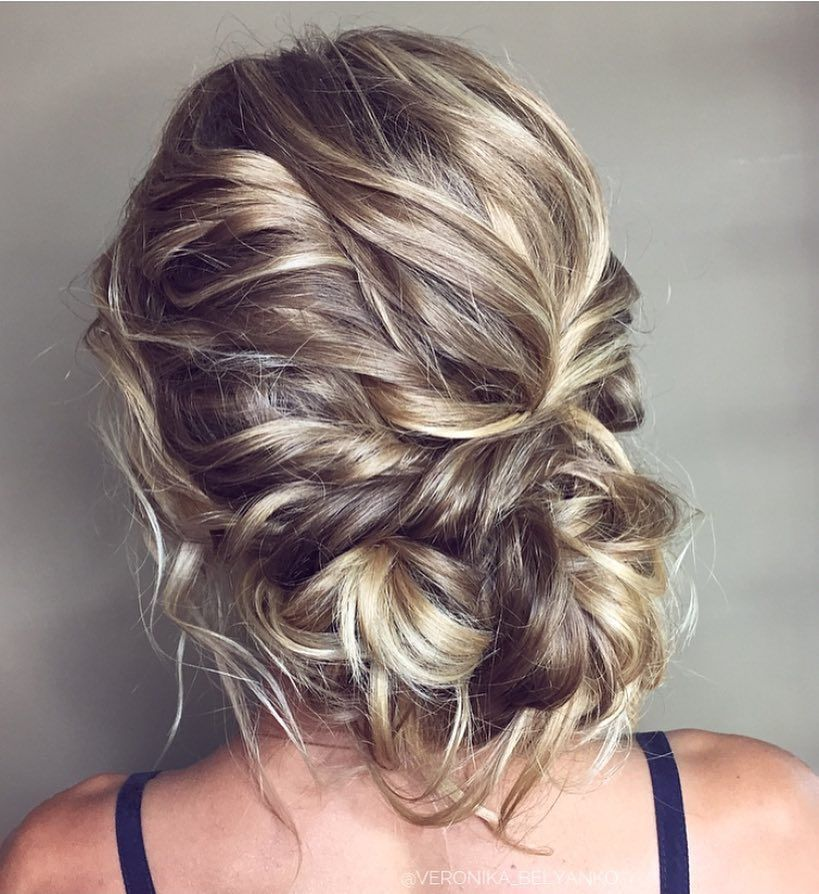 "34 Beautiful Hairstyle Inspiration For any occasion ,wedding hairstyle ,updo ,wedding hairdo ,braids ,braid hairstyle ideas ,braided updo <a class=""pintag"" href=""/explore/hairstyle/"" title=""#hairstyle explore Pinterest"">#hairstyle</a> <a class=""pintag"" href=""/explore/hair/"" title=""#hair explore Pinterest"">#hair</a> <a class=""pintag"" href=""/explore/Weddinghairstyles/"" title=""#Weddinghairstyles explore Pinterest"">#Weddinghairstyles</a><p><a href=""http://www.homeinteriordesign.org/2018/02/short-guide-to-interior-decoration.html"">Short guide to interior decoration</a></p>"