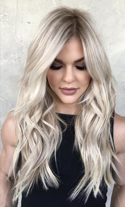 "wavy blonde hair<p><a href=""http://www.homeinteriordesign.org/2018/02/short-guide-to-interior-decoration.html"">Short guide to interior decoration</a></p>"