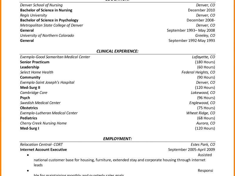 Beautiful ... Med Surg Nurse Resume Rn Resume Sample Rn Resume Hospice Sample   Med  Surg Rn Resume ...  Med Surg Rn Resume