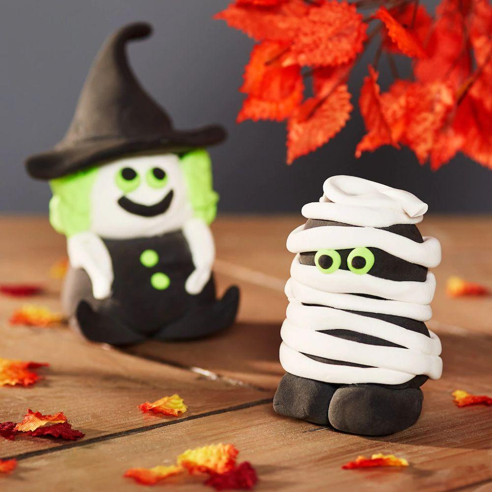 Model Magic® Halloween Mummy