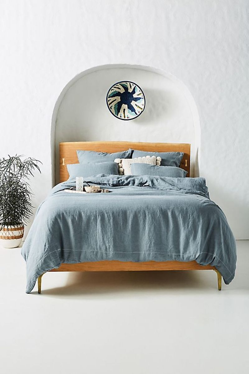 5 Decor Trends That Will Be Huge in 2020, According to Real Simple Editors