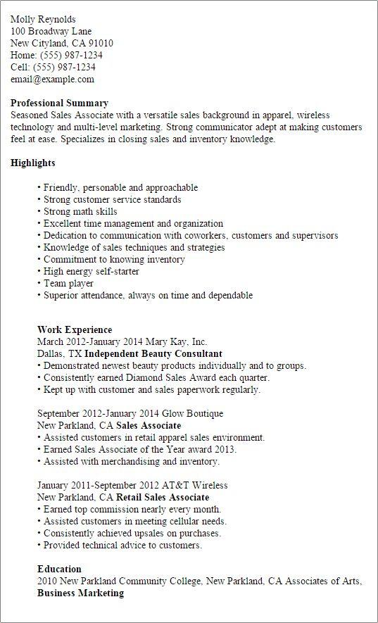 Beauty Consultant Job Description Beauty Consultant Performance - marketing consultant job description