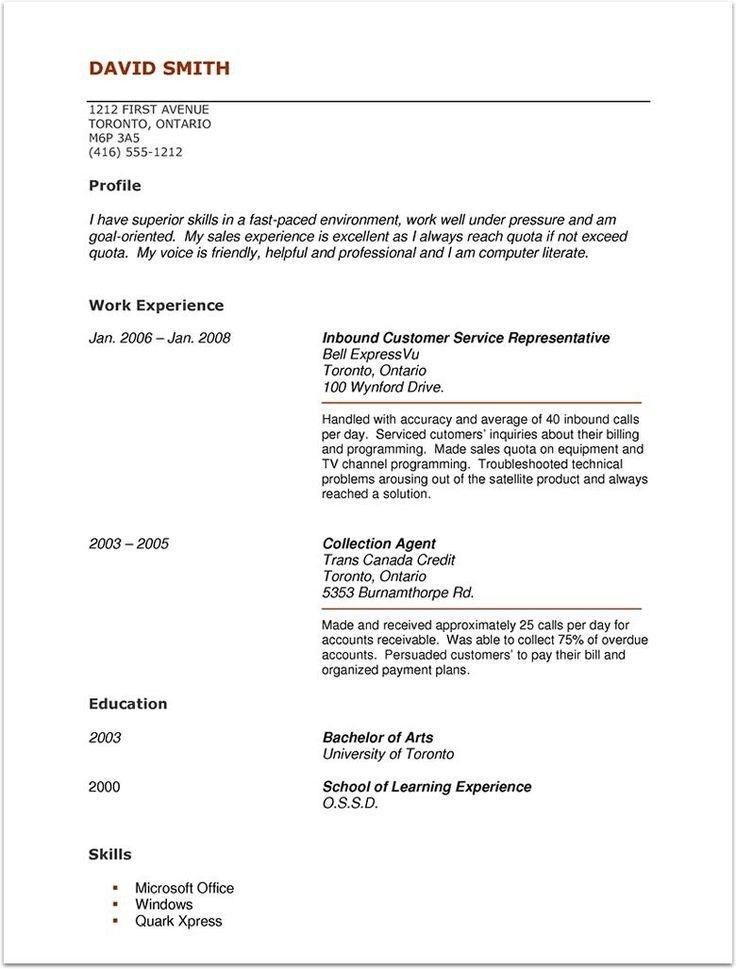 modeling resume download modeling resume haadyaooverbayresortcom resume now com
