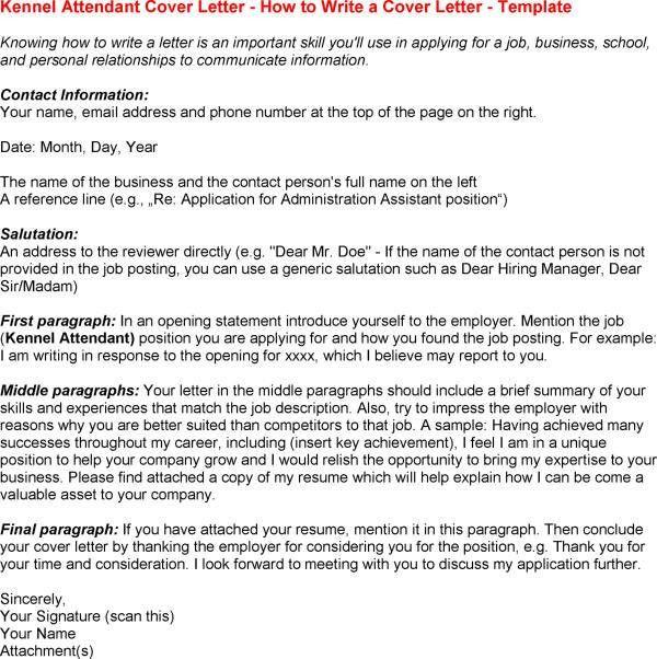 kids club attendant sample resume professional kids club