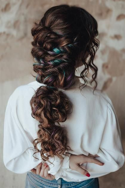 """twists on twists (on twists!) 