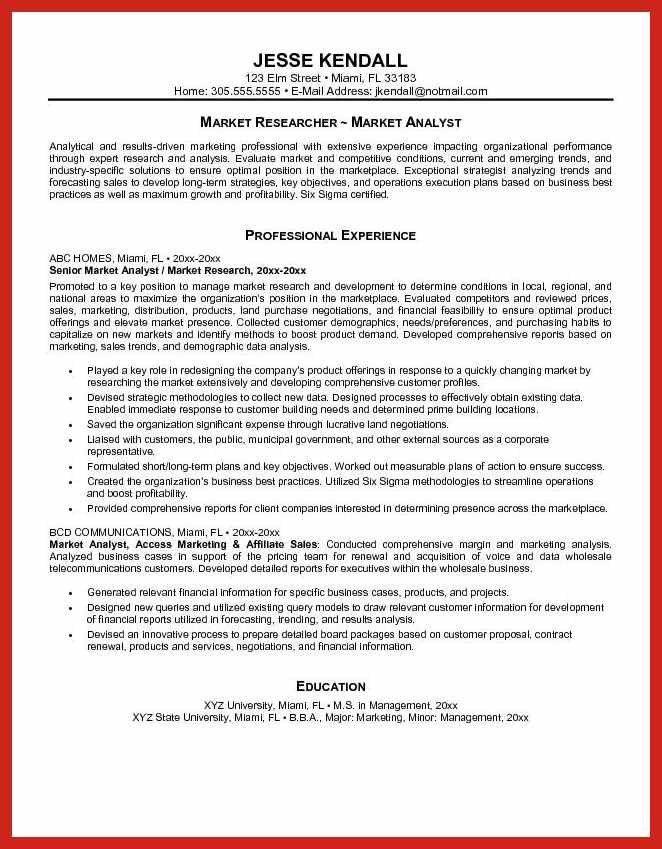 Affiliate Sales Sample Resume Affiliate Sales Sample Resume