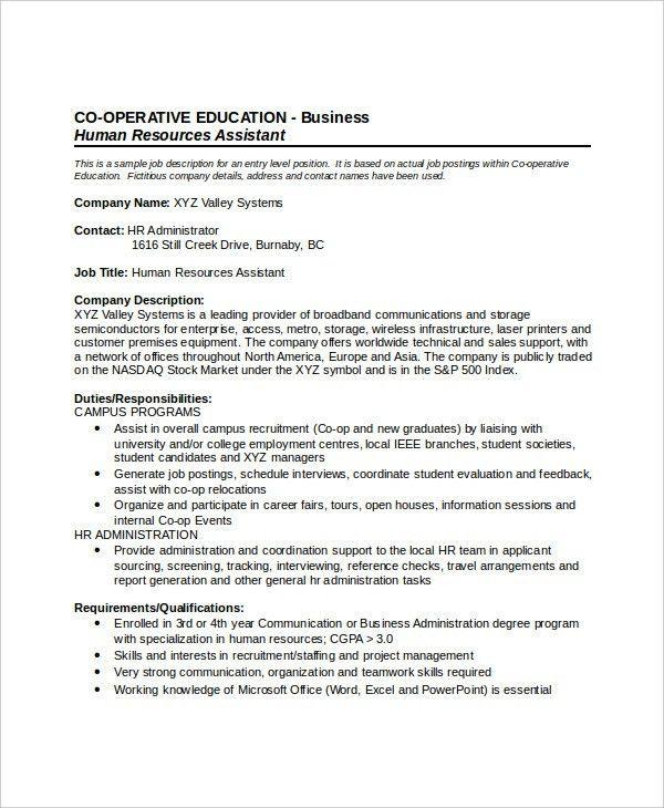 Hr Officer Sample Resume Hr Officer Resume Samples Visualcv Resume - recruitment officer sample resume