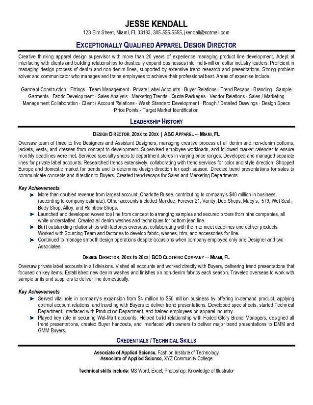 resume label examples resume cv cover letter