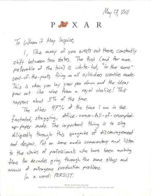 sample cover letter for i 751