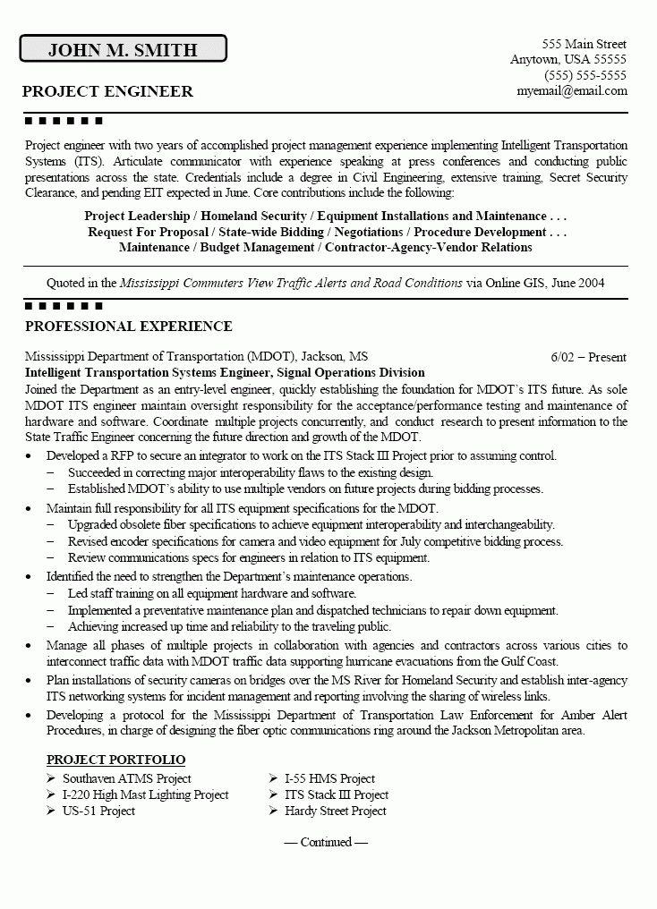 Network Security Engineer Resume Network Security Engineer Resume - security resume