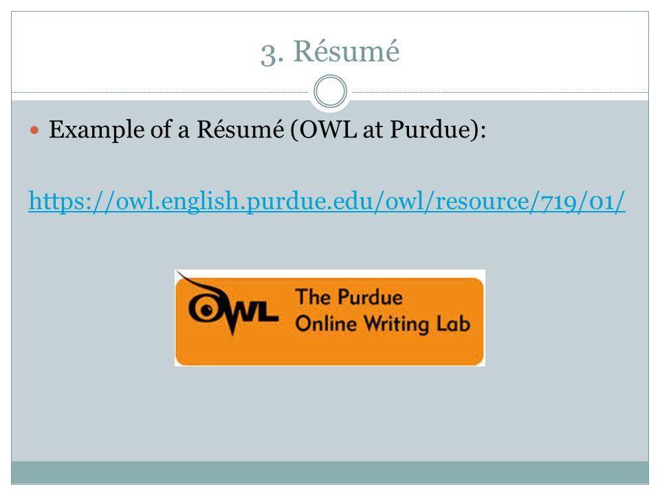 resume purdue owl cover letter format purdue owl letter  purdue cover letter cover letter format purdue owl cover letters