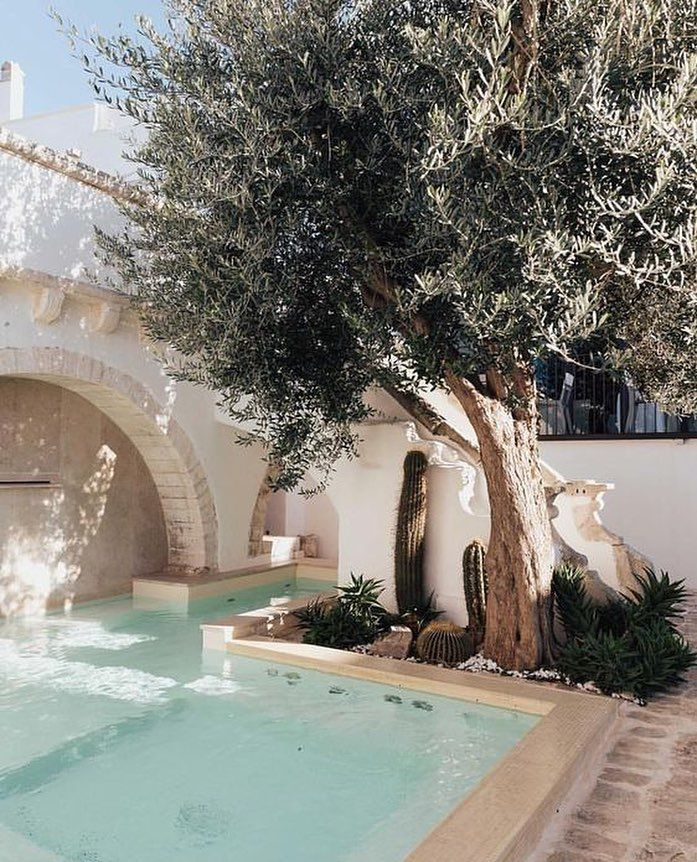 Dreaming of being here while we get ready to launch our online site! Stay tuned this week x