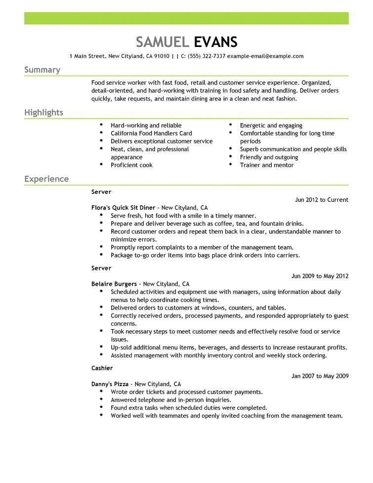 resume builder sign in