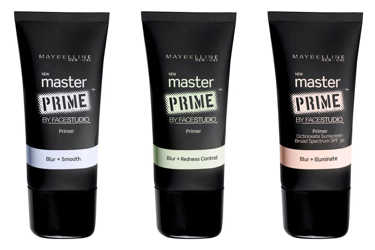 8291e13bcf5bedf35f469ad1a6506c94 - maquillaje maybelline mejores equipos