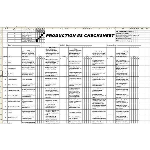 Audit Forms Templates 14 Internal Audit Report Templates Free - implementation plan templates