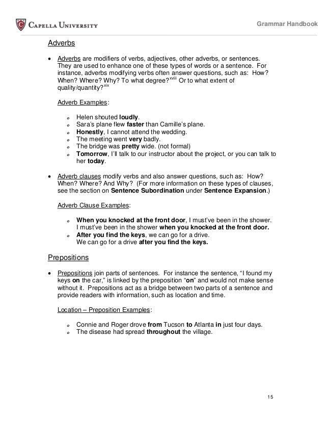 church bylaws template node2003-cvresumepaasprovider