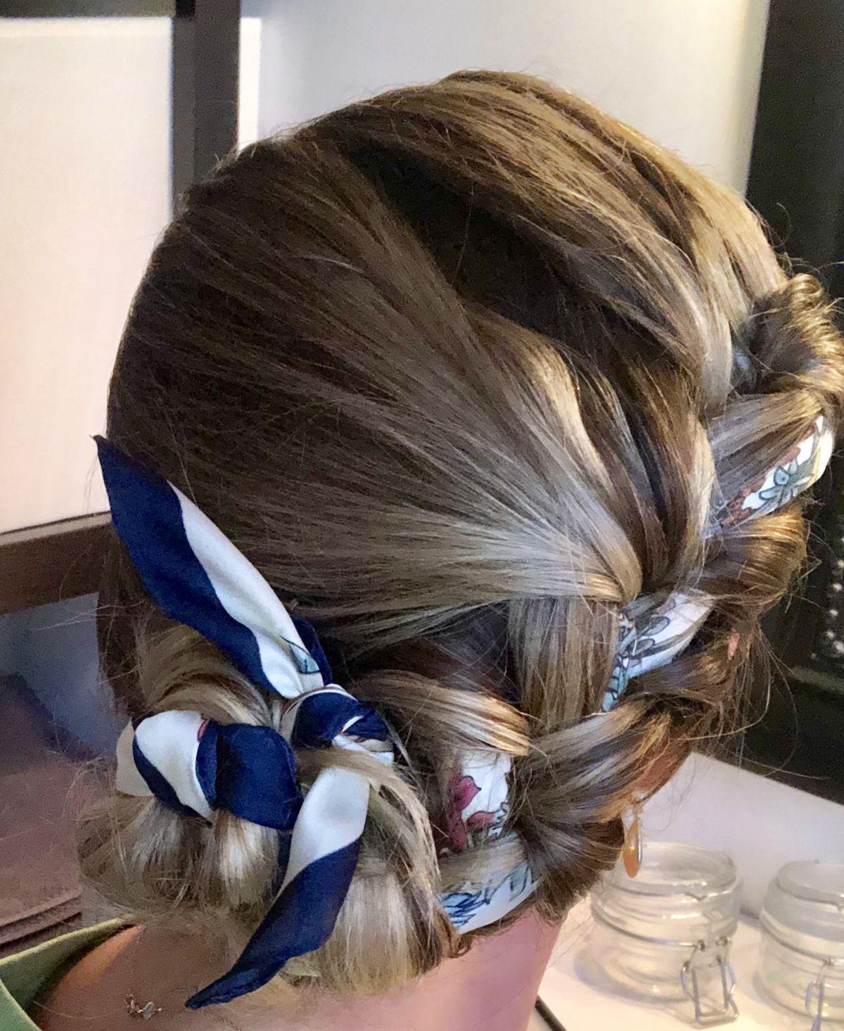 Hair Inspiration 2019-04-18 16:08:54