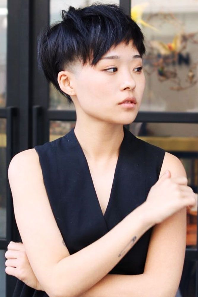 "Layered Asymmetrical Bowl Haircut <a class=""pintag"" href=""/explore/bowlcut/"" title=""#bowlcut explore Pinterest"">#bowlcut</a> <a class=""pintag"" href=""/explore/layeredhair/"" title=""#layeredhair explore Pinterest"">#layeredhair</a> <a class=""pintag"" href=""/explore/pixie/"" title=""#pixie explore Pinterest"">#pixie</a> <a class=""pintag"" href=""/explore/bangs/"" title=""#bangs explore Pinterest"">#bangs</a> ★ The good-old bowl cut is making a comeback! If you are looking for a new, exceptional style, check out our ideas: modern textured bowl pixie cuts, shaggy bob bowls, ideas with short bangs, undercut bowl, and lots of inspo are here! ★ See more: <a href=""https://glaminati.com/bowl-cut/"" rel=""nofollow"" target=""_blank"">glaminati.com/…</a> <a class=""pintag"" href=""/explore/glaminati/"" title=""#glaminati explore Pinterest"">#glaminati</a> <a class=""pintag"" href=""/explore/lifestyle/"" title=""#lifestyle explore Pinterest"">#lifestyle</a><p><a href=""http://www.homeinteriordesign.org/2018/02/short-guide-to-interior-decoration.html"">Short guide to interior decoration</a></p>"