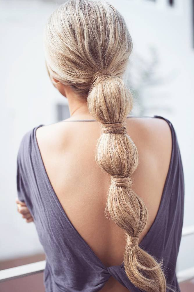 """Bubbled Braid Pony Wavy <a class=""""pintag"""" href=""""/explore/braids/"""" title=""""#braids explore Pinterest"""">#braids</a> <a class=""""pintag"""" href=""""/explore/ponytail/"""" title=""""#ponytail explore Pinterest"""">#ponytail</a> ❤️ Create a perfect hairdo with the help of a braided ponytail. Remember: the first impression is always the most important one! ❤️ See more: <a href=""""https://lovehairstyles.com/ideas-braided-ponytail/"""" rel=""""nofollow"""" target=""""_blank"""">lovehairstyles.co…</a> <a class=""""pintag"""" href=""""/explore/lovehairstyles/"""" title=""""#lovehairstyles explore Pinterest"""">#lovehairstyles</a> <a class=""""pintag"""" href=""""/explore/hair/"""" title=""""#hair explore Pinterest"""">#hair</a> <a class=""""pintag"""" href=""""/explore/hairstyles/"""" title=""""#hairstyles explore Pinterest"""">#hairstyles</a> <a class=""""pintag"""" href=""""/explore/haircuts/"""" title=""""#haircuts explore Pinterest"""">#haircuts</a><p><a href=""""http://www.homeinteriordesign.org/2018/02/short-guide-to-interior-decoration.html"""">Short guide to interior decoration</a></p>"""