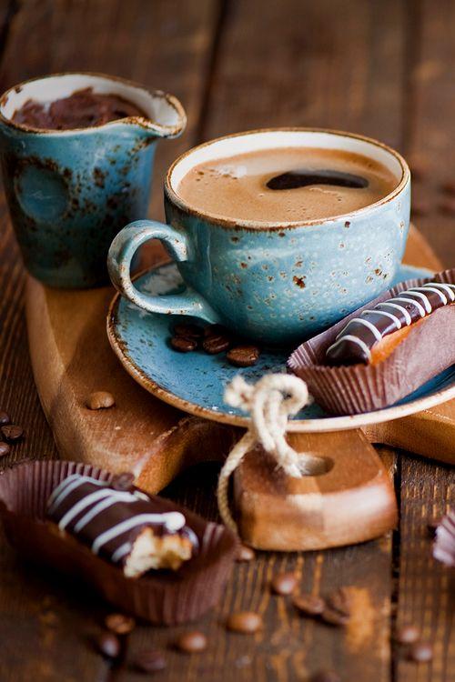 900+ Coffee Coffee Coffee ideas in 2021 | coffee, coffee love, i love coffee