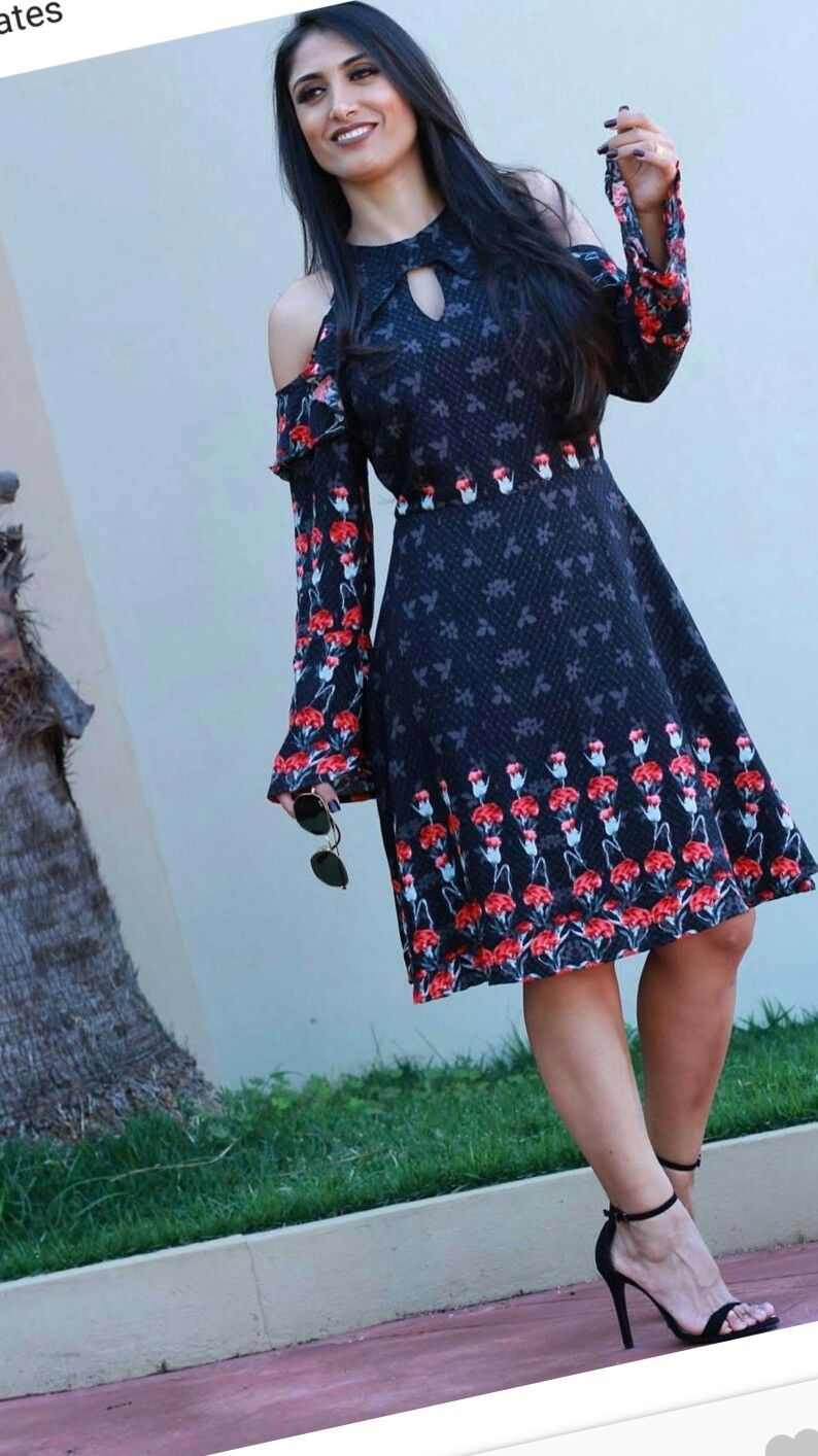 Pin de Laura Santos em Mochilas | Moda feminina, Moda, Feminino